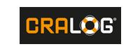 cralog_logo-2