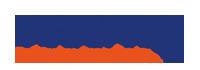 Logo_BC Service